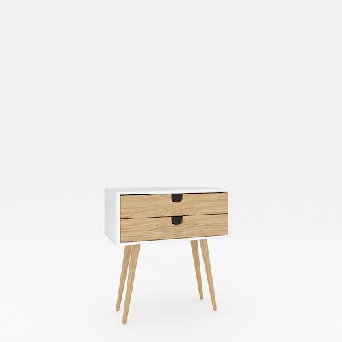 eshan home - Meja kabinet terbaik dengan desain dan material kualitas baik dengan harga murah