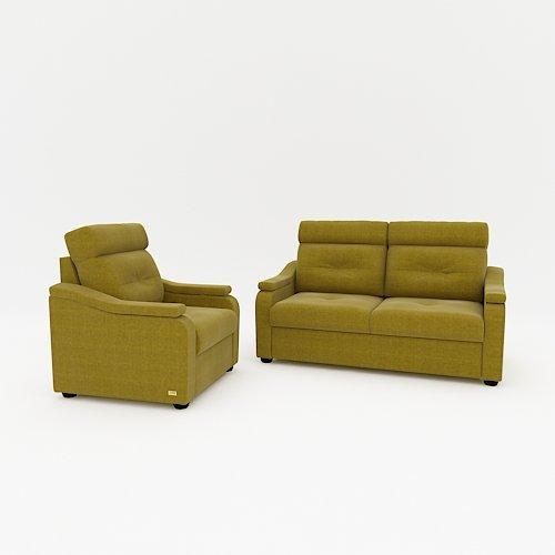 eshan home - Sofa set terbaik dengan desain dan material kualitas baik dengan harga murah