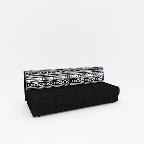 eshan home - Sofabed terbaik dengan desain dan material kualitas baik dengan harga murah