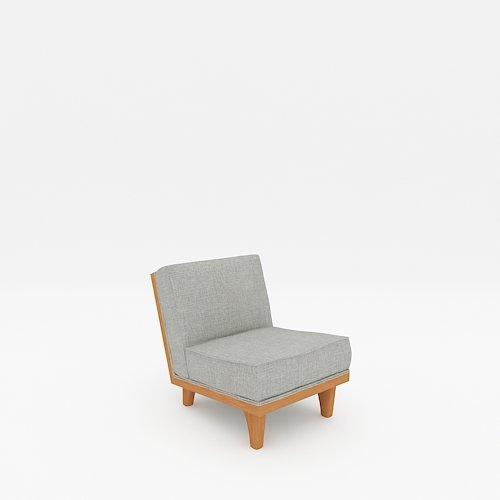 eshan home - kursi terbaik dengan desain dan material kualitas baik dengan harga murah